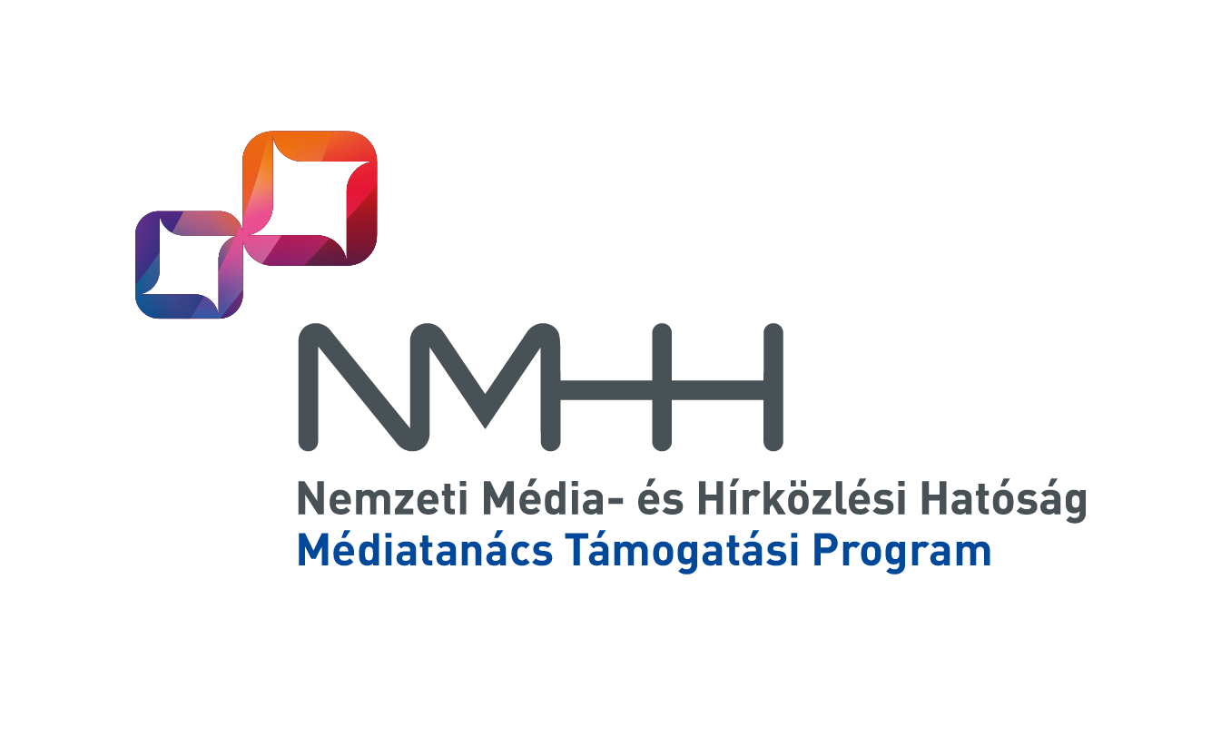 NMHH logo
